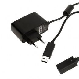 usb ac adaptateur d'alimentation pour Microsoft Xbox 360 kinect capteur - prise EU