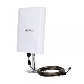 ALFA AWUS039NH Adaptateur 98dbi High gain