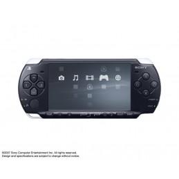 Sony PSP PACK 8GB