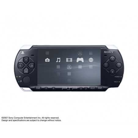 Sony PSP PACK 8GB