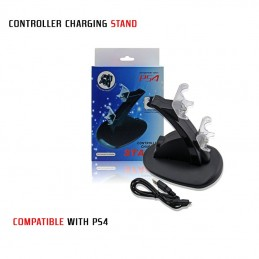 Controller Charging Stand