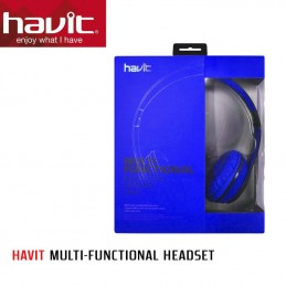 Havit Wireless Bluetooth...