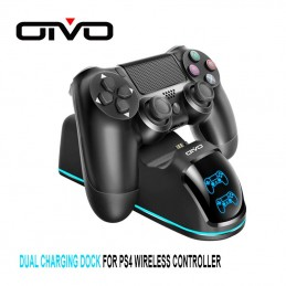 OIVO DUAL CHARGING DOCK For...