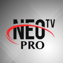 Abonnement NEO IPTV & NeoX...