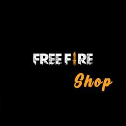 Free Fire 210 Diamonds