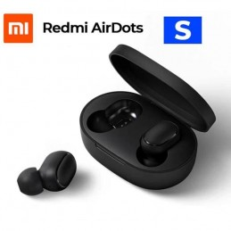 Mi True Wireless Earbuds...
