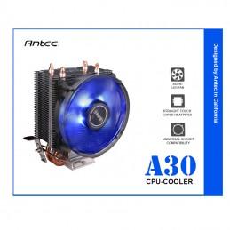 Antec A30 CPU FAN