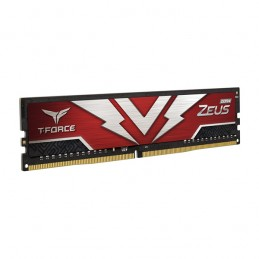 RAM DDR4 8 Go PC3000 TEAMGROUP ZEUS