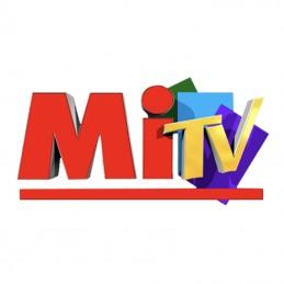 Abonnement MITV IPTV (IPTV...