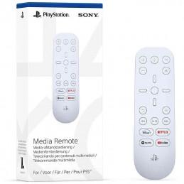 Télécommande PS5 -...