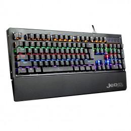 Clavier Mécanique JEDEL KL90