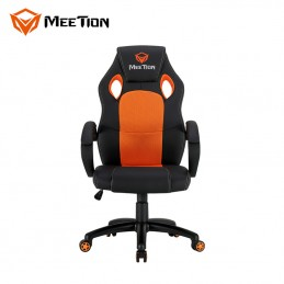 Meetion Chaise GAMING...