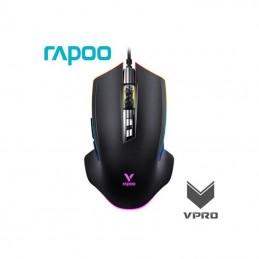Rapoo Originale V20 PRO