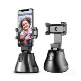 Apai genie 360° Selfie...