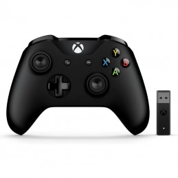 Xbox One Controller +...