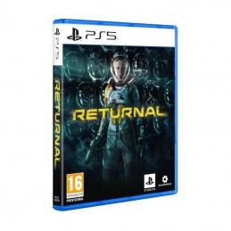 Returnal - Jeu PS5