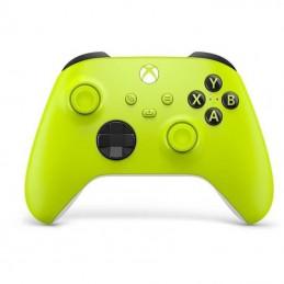 Manette Xbox Series sans...