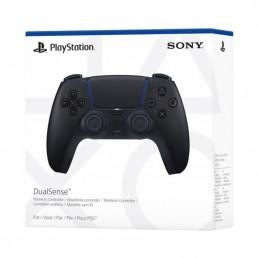 Manette PS5 DualSense...