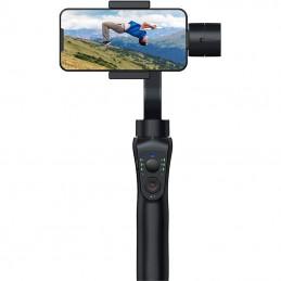 S5B stabilisateur de caméra...