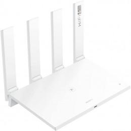 Huawei Routeur WiFi 6 AX3...