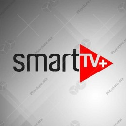 Abonnement SMART + Smart X...