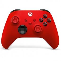 Manette Xbox Series X l S...