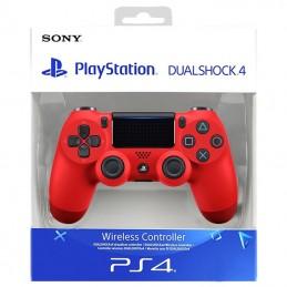 Manette PS4 DualShock 4.0...