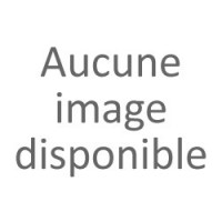 ORDINATEURS DE BUREAU