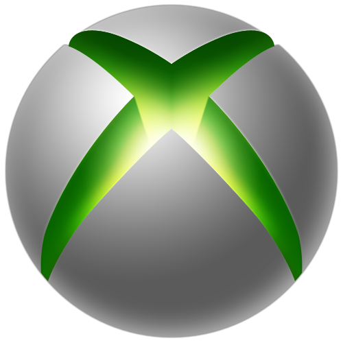 XboxLiveIcon.png