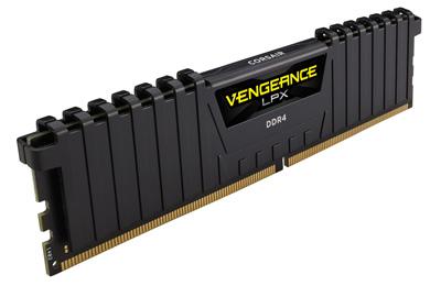 Corsair-Vengeance-LPX-16Go-(2x8Go)-DDR4-3200MHz-2-3-5-9-6.jpg