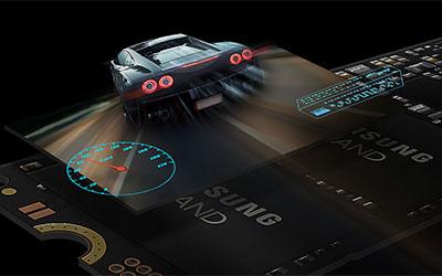 Samsung-SSD-970-EVO-M-2-PCIe-NVMe-500-Go-2021-06-3-6.jpg