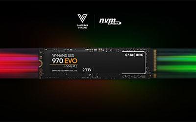 Samsung-SSD-970-EVO-M-2-PCIe-NVMe-500-Go-2021-06-3.jpg