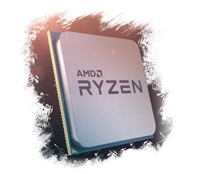 processeur-amd-am4-ryzen-3-2200g-4x37ghz-6mb-box23.jpg