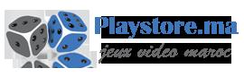Playstore.ma | Achat en ligne au Maroc